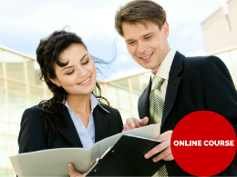 Public Relations Online Diploma