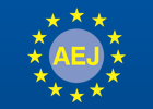 Association of European Journalists