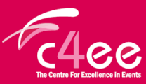 Centre for Excellence in Events